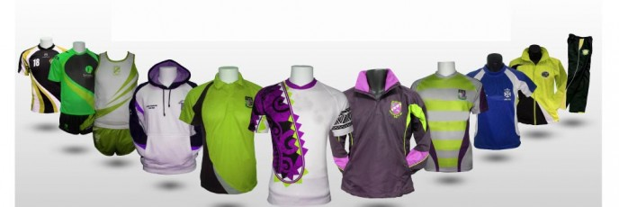 customized_sportswear_images